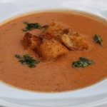 IMG_1532cream of tomato bisque