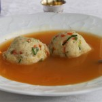 matzah ball soup final