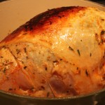 IMG_browning slow cooker turkey breast6134