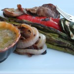 IMG_FINAL GRILLED VEG WITH CREAMY WALNUT DIP6666