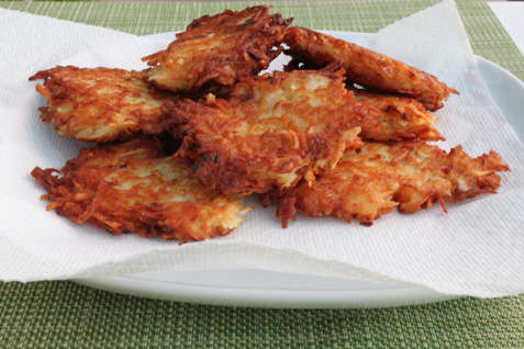 IMG_final latke shot 6543
