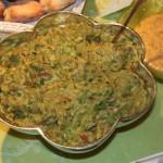 Salsamole pic cooking demoIMG_7036