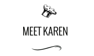 karen-block