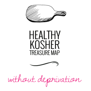 kosher-map-block