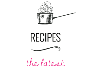 recipe-block5